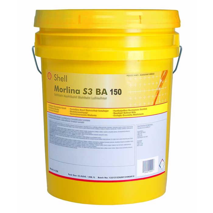 Car Maintenance Tips together with 6521 likewise Atf in addition Shell Morlina S3 Ba 150 5 Gallon Pail furthermore Check fluid level. on automatic transmission fluid levels