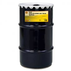 synthetic heavy duty gear oil product categories comolube. Black Bedroom Furniture Sets. Home Design Ideas