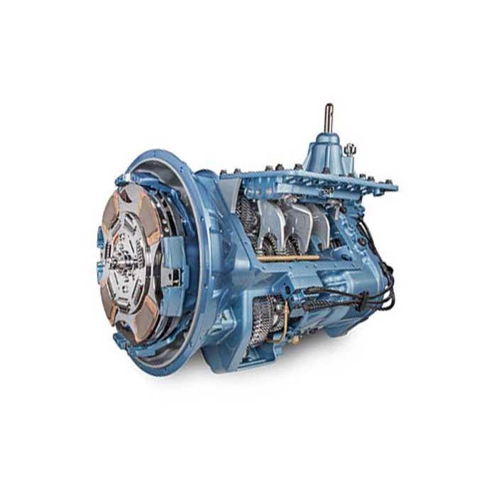 Synthetic Heavy Duty Gear Oil Product Categories Comolube