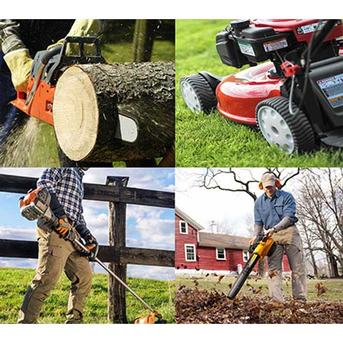 Small Engine Chain Saw Product Categories Comolube