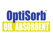 OptiSorb