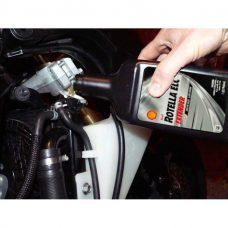 Diesel ELC OAT Extender