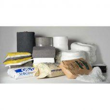 Absorbents, Floor Mats, Floor Dry