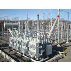 Dielectric/Transformer Oil