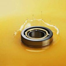 R&O Industrial Oils