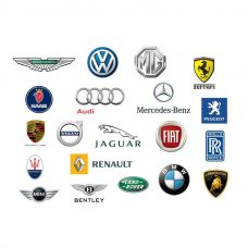 European Synthetic Motor Oils